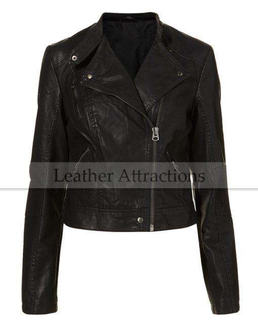 Biker-Style-Ladies-Soft-Leather-Jacket2