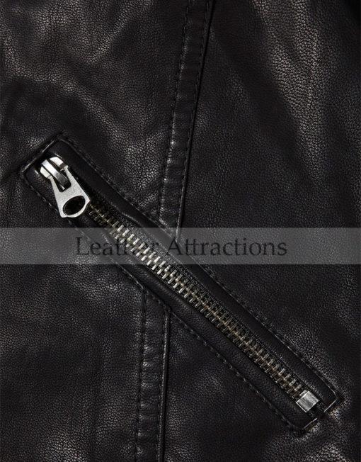 Biker-Style-Ladies-Soft-Leather-Jacket4