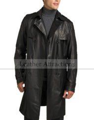 3-Quater-Duster-Coat