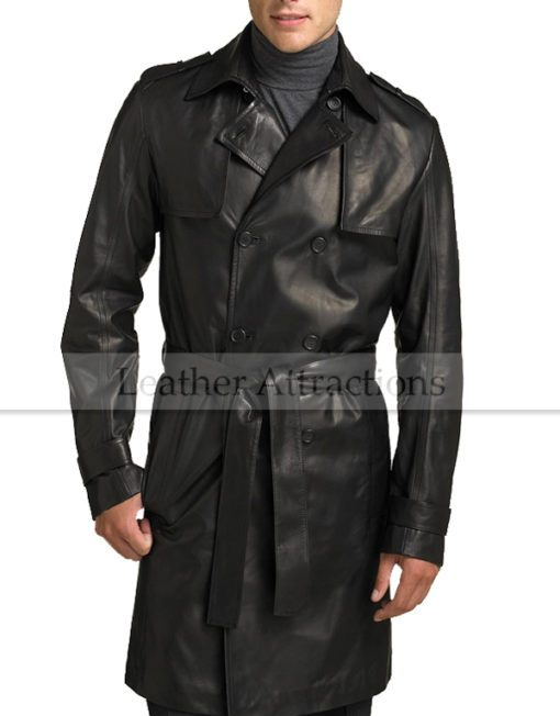 3-Quater-Duster-Coat-Front