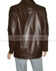 Absolute-Appeal-Brown-Soft-Leather-Jacket-Back