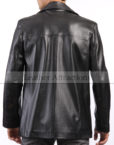 Absolute-Appeal-Brown-Soft-Leather-Jacket-Back-left