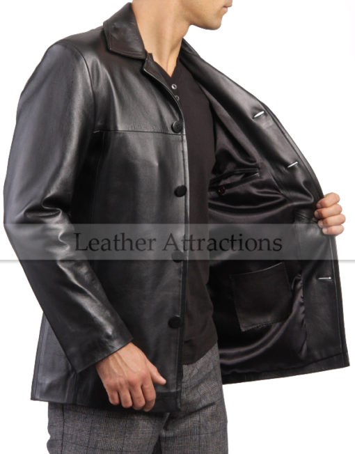 Absolute-Appeal-Brown-Soft-Leather-Jacket-Inner
