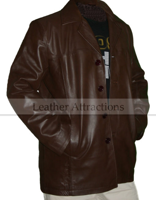 Absolute-Appeal-Brown-Soft-Leather-Jacket-Side-Front