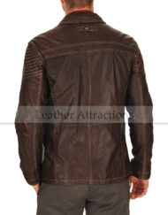 Allotropic-Men-Antiuqe-Leather-Jacket-Back