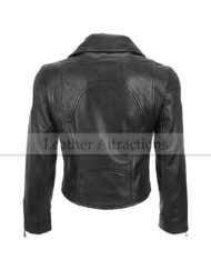 BLACK-Corp-Biker-Jacket-back