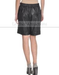 BoXer-Shorts-Back