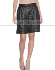 BoXer-Shorts-Front