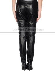 Briker-Style-Leather-Pants-Back-Main