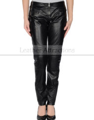 Briker-Style-Leather-Pants-Front