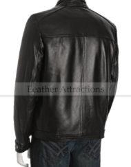 Casual-Look-Men-Black-Leather-Jacket-Back.jpeg