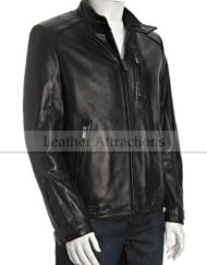 Casual-Look-Men-Black-Leather-Jacket-Front.jpeg
