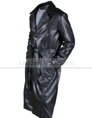 Delta-Impact-Long-Leather-Coat-Front
