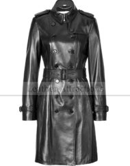 Designers-Element-Military-Style-Women-Duster-Coat