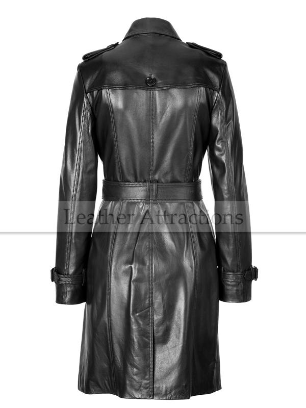 0f953e4f536 Designers-Element-Military-Style-Women-Duster-Coat-Back-1.jpg