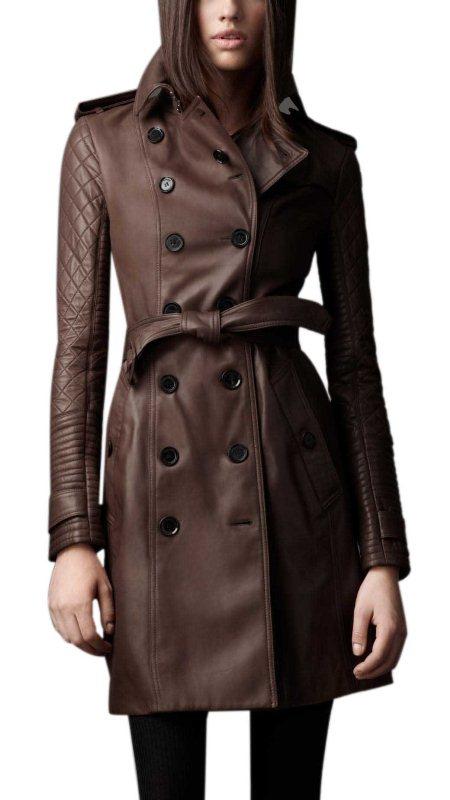 Trench Coat Women Sale