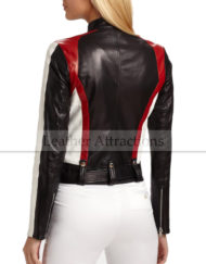 Elite-Biker-Ladies-Leather-Jacket-large-back