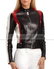 Elite-Biker-Ladies-Leather-Jacket-large-front