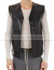 Euro-Men-Leather-vest-Front-large