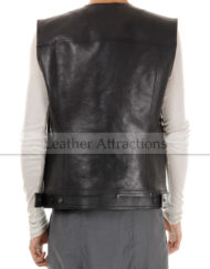 Euro-Men-Leather-vest-back