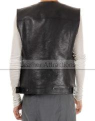 Euro-Men-Leather-vest-back