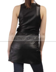 Evening-Patry-Leather-Dress-1