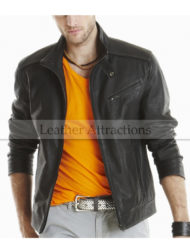 Evo-Black-Leather-Jacket