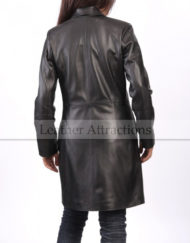 Femme-Paris-Leather-Coat-Back
