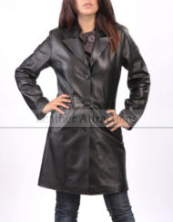 Femme-Paris-Leather-Coat-Front-e1405360737346
