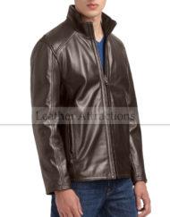 Flynn-Leather-Jacket