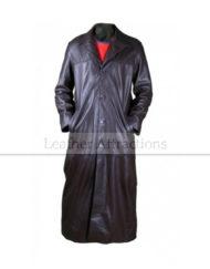 Gent-Matrix-Style-Leather-Coat-Front