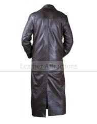Gent-Matrix-Style-Leather-Coat-back