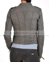 Grey-ladies-jacket-Back