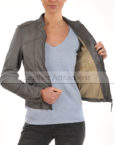Grey-ladies-jacket-Inner