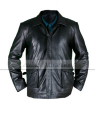 Indiana-Jones-Leather-Jacket-Front