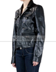 Italiano-women-leather-jacket-Main-Side