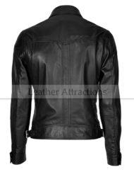 Jeans-Style-Women-Soft-Leather-Jacket-BAck-MAin