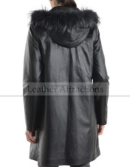 Ladies-Vogue-Coat-Back