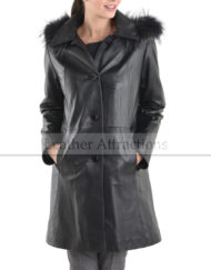 Ladies-Vogue-Coat-Side