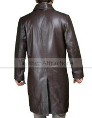 Leather-Car-Coat-back