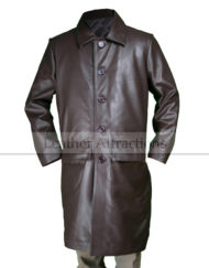 Leather-Car-Coat-front