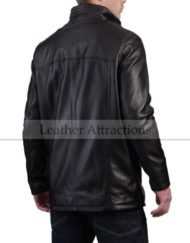 Madrid-Men-Leather-Jacket-Back