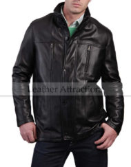 Madrid-Men-Leather-Jacket-close