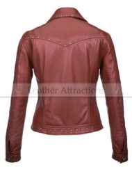 Maroon-trendy-jacket-Back.jpeg