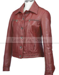Maroon-trendy-jacket-Main-Front.jpeg