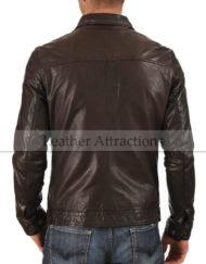 Men-Allotropic-Leather-brown-jacket-back