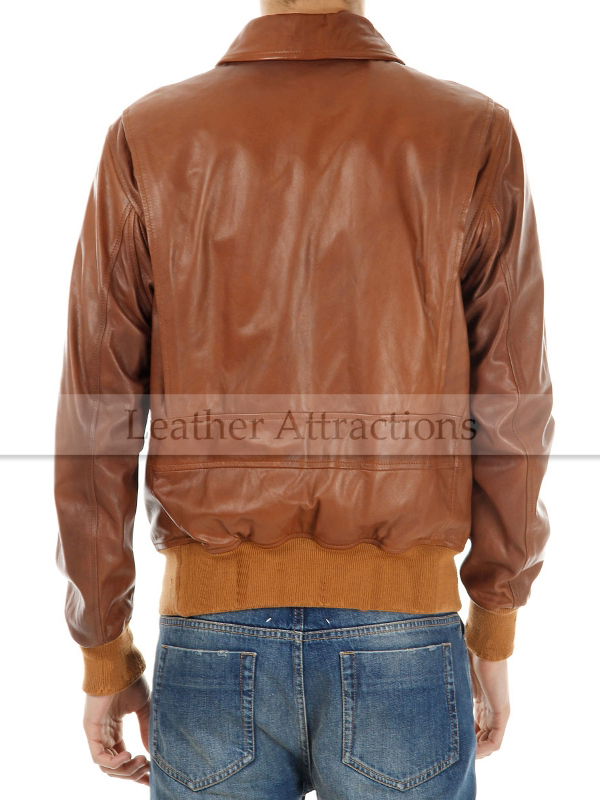 Free shipping and returns on Men's Bomber Coats & Jackets at disborunmaba.ga