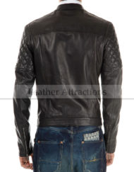 Men-Motocycle-Quilted-Leather-Jackets-Back
