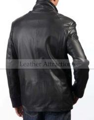 Men-Noir-Leather-Jacket-Back