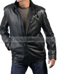 Men-Noir-Leather-Jacket-Front